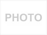"""сегменты немецкой фирмы """"LONG DIA"""" для серления и резки ж/бетона"""