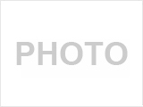 Фото  1 сверление отверстий от 50 мм до 500 мм на глубину до 3м 41867